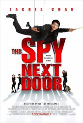 The Spy Next Door picture