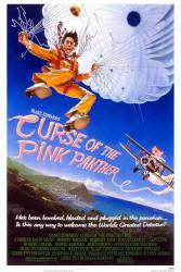 Curse of the Pink Panther picture