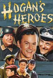 Hogan's Heroes picture
