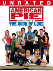 American Pie Presents: The Book of Love picture