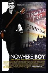 Nowhere Boy picture