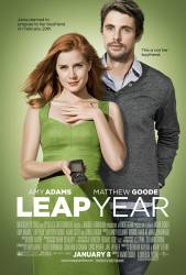 Leap Year picture