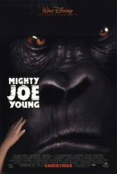 Mighty Joe Young picture