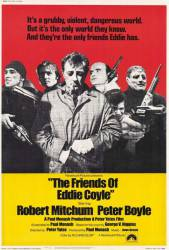 The Friends of Eddie Coyle picture