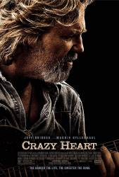 Crazy Heart picture