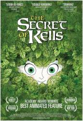 The Secret of Kells picture