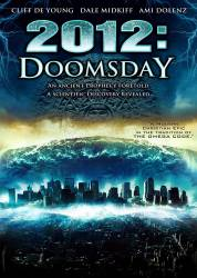 2012: Doomsday picture