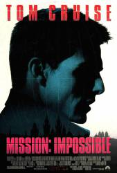 Mission: Impossible picture