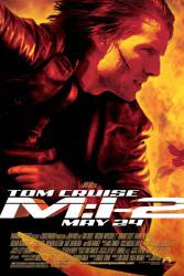 Mission: Impossible 2 picture