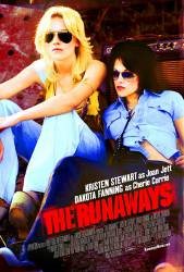 The Runaways picture