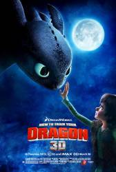 How to Train Your Dragon picture