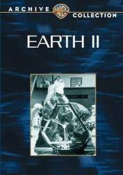 Earth II picture