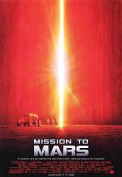 Mission to Mars picture
