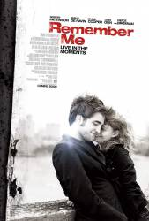 Remember Me picture