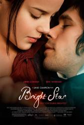 Bright Star picture