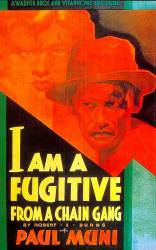 I Am a Fugitive from a Chain Gang picture