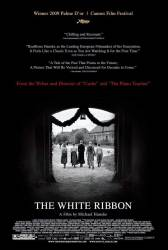 The White Ribbon picture
