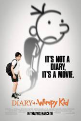 Diary of a Wimpy Kid picture