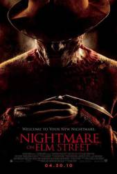 A Nightmare on Elm Street picture