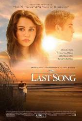The Last Song picture