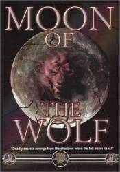 Moon of the Wolf picture