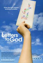Letters to God picture