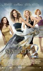 Sex and the City 2 picture