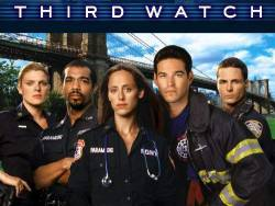 Third Watch picture