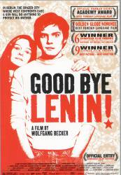 Good Bye Lenin! picture