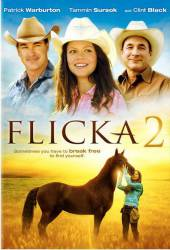 Flicka 2 picture