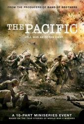 The Pacific picture