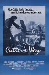 Cutter's Way picture