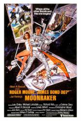 Moonraker picture