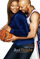 Just Wright picture