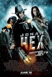 Jonah Hex picture