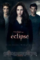 The Twilight Saga: Eclipse picture
