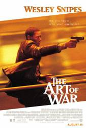 The Art of War picture