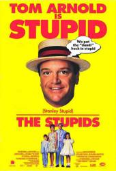 The Stupids picture