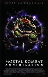 Mortal Kombat: Annihilation picture