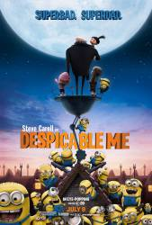 Despicable Me picture