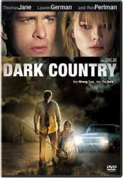 Dark Country picture