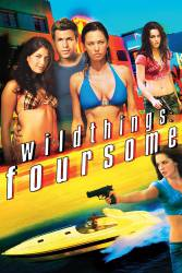Wild Things: Foursome picture