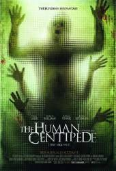 The Human Centipede picture