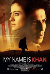 My Name Is Khan picture