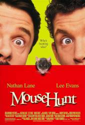 Mouse Hunt picture