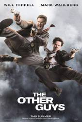 The Other Guys picture