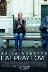 Eat Pray Love picture