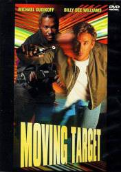 Moving Target picture
