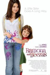Ramona and Beezus picture