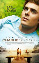 Charlie St. Cloud picture